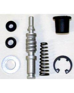 Suzuki 450/500 Brake Caliper Rebuild Kits