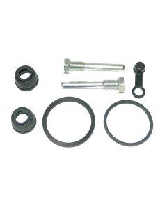 Yamaha 200/660 Brake Caliper Rebuild Kits
