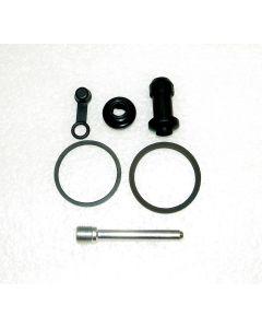 Yamaha 500/700 YFM Brake Caliper Rebuild Kits
