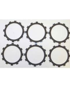 Suzuki 160 / 230 Friction Plates