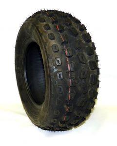 Front Tire Cst 21x7x10
