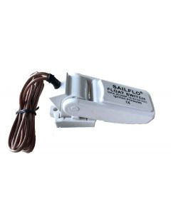 1000-FS100 BILGE PUMP SWITCH