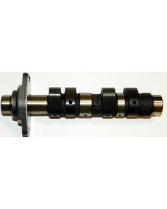 Honda 400 Stage 1 Cam Shaft