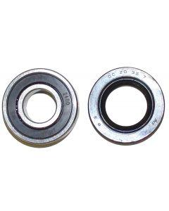 Trx Wheel Kits