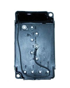114-7778 SWITCH BOX : FORCE / MERCURY / MARINER 50-300 HP 3/6 CYL 76-99