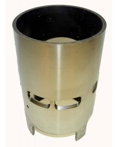 1175PSA CYLINDER SLEEVE, PORT : MERCURY 225 / 250 HP 3L