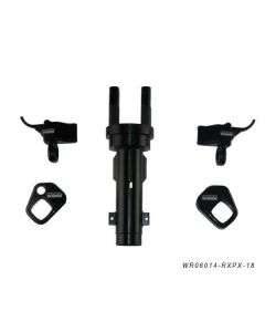 WR06014-RXPX-18 SEADOO RXPX 2018-2019 STEERING SYSTEM