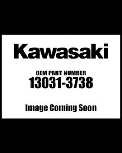 13031-3738 Crankshaft: Kawasaki 1200cc