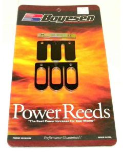 133 REEDS : JOHNSON / EVINRUDE 50-75 HP LOOPER