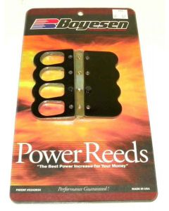 144 REEDS : JOHNSON / EVINRUDE 80-140 HP