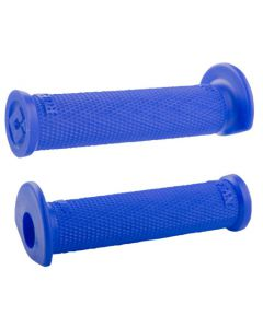 J01RFBU : RUFFIAN ATV/BMX/MTB SINGLE PLY 125MM - Bright Blue