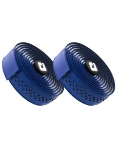 R01XPUW : 3.5MM PERFORMANCE ROAD BIKE BAR TAPE - BLUE