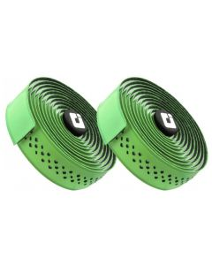 R01XPNW : 3.5MM PERFORMANCE ROAD BIKE BAR TAPE - GREEN