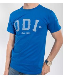 G01ACRU : ACE TEE ROYAL BLUE