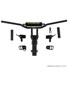 WR06014-RXPX-12-KIT Sea-Doo 2012-2017 RXPX 260 RXPX 300 Steering System