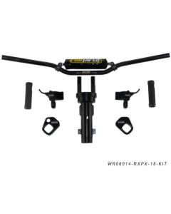 WR06014-RXPX-18-KIT Sea-Doo RXPX 2018-2019 Steering System Kit