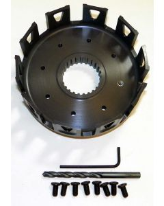 Honda 250 TRX 1985-1987 Clutch Basket