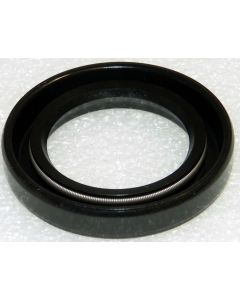 Yamaha  V4-V6 D/Shaft Seal