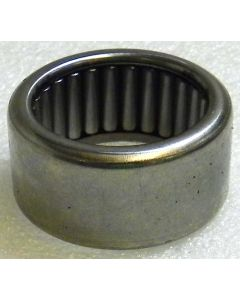 J/e Carrier Bearing