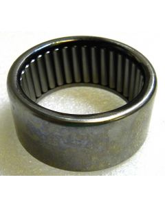 OMC Carrier Bearing Cobra