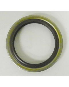 Mercuriser Upper Oil Seal