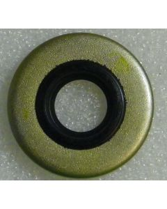 OMC Lower Unit Oil Seal
