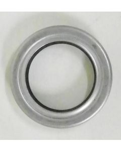 Prop shaft seal
