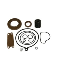 Upper Unit Seal Kit
