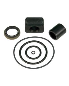 Volvo Gear Housing Seal Kit