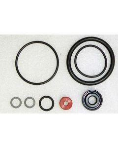 Chrysler/force  Lower Unit Seal Kit 6-7-1/2 Hp