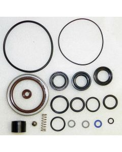 Mercruiser Upper Unit Seal Kit