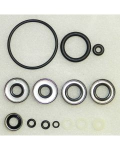 OMC Lower Unit Seal Kit 9.9-15hp