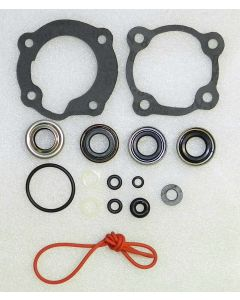 OMC Lower Unit Seal Kit