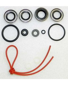 OMC Lower Unit Seal Kit 25hp 1979-82