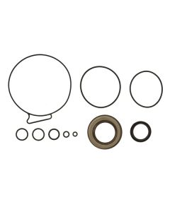 Volvo Upper Unit Seal Kit