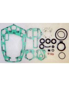 Yamaha Lower Unit Seal Kit