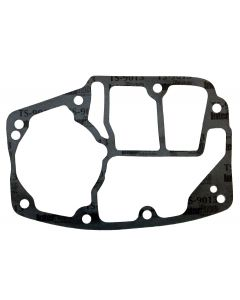 Powerhead Base Gasket