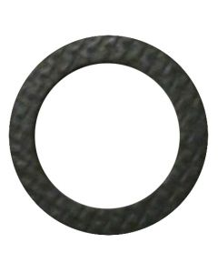 Drain/fill Washer Gasket