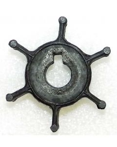 Yamaha Impeller 2hp