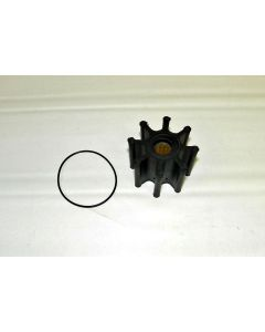 Volvo Impeller Kit