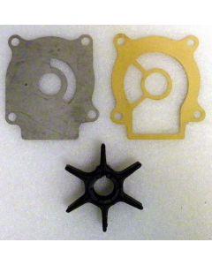 Suzuki Impeller Kit