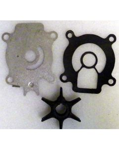 Suzuki Impeller Service Kit