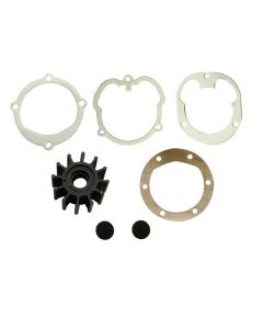 OMC/volvo W/p Impeller Kit