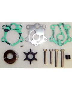 Yamaha Impeller Service Kit (663)