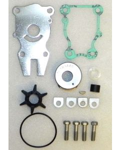 Yamaha Water Pump Service Kit  (63d)