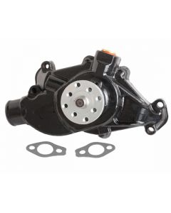 Mercruiser Water Pump Kit 4.3L 2007-UP