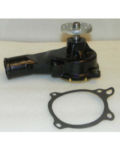 I/O Circulating Water Pump GM 2.5-3.0L 4cyl