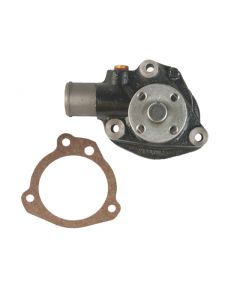 I/o Circulating Water Pump, 4cyl 2.3l