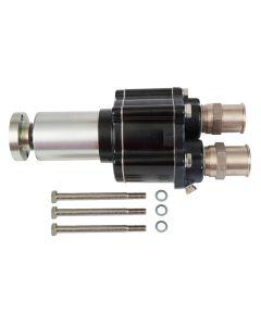 Mercruiser Sea Water Pump