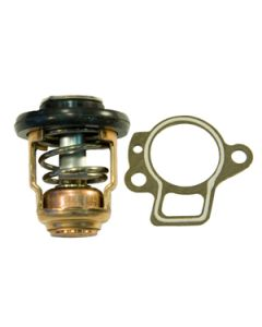 Yamaha Thermostat Kit 60c